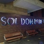 Photo of Sol Don Pablo by Melia