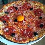 Photo of La Pizzeria de Bidart