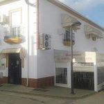 El Hortelano Foto