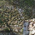 Photo of Ruins of Matsusaka Castle (Matsusaka Park)