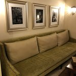 Photo of Arthur Hotel Jerusalem - an Atlas Boutique Hotel
