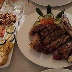 Photo of A La Table du Sommelier
