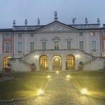 Foto de Villa Fenaroli Palace Hotel
