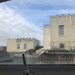 Norbreck Castle Hotel Foto