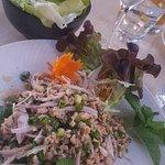 ภาพถ่ายของ Barossa Siam