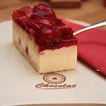Photo of Cafe Chocolat
