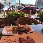 Photo of Krym