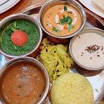 Photo of Yappari India