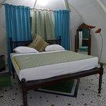Photo of INDeco Mahabalipuram