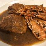 Photo of Restaurant El Pedro