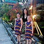 Mai-Kai Restaurant & Polynesian Show Foto