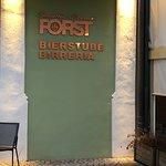 Photo of Forsterbrau
