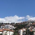 Photo of El Molino Blanco