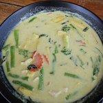 Foto de Bobby Big Boy Thai Restaurant and Bar