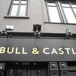 Photo of The Bull & Castle by  F.X. Buckley