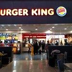 Φωτογραφία: Burger King