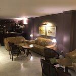 Foto de Caledonian Hotel