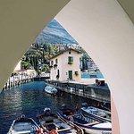 Lago di Garda Foto
