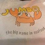 The big name!