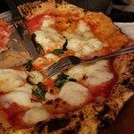 San Matteo Pizza Espresso Barの写真