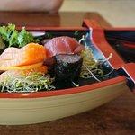 Photo of Sasanoki Japanese Kitchen
