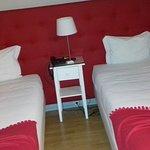 Photo of Hotel Senhor de Matosinhos