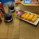 Foto van Kurissara Thai Cuisine