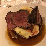 صورة فوتوغرافية لـ VIA Restaurant