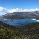 Photo of Wineglass Bay Lookout