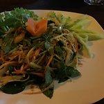 Foto de Love U Restaurant
