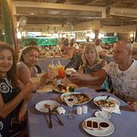 Photo of Capri Restaurant & Bar