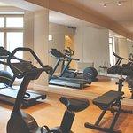 H15 Fitness