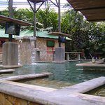 Photo of Baldi Hot Springs