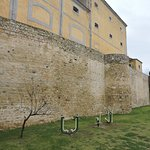Photo de Old Town Faro