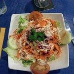 Billede af Restaurante El Baifo