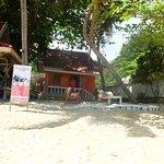 Photo de Phuwadee Resort & Spa