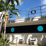 Foto de Albion South Beach