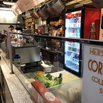 Hershel's