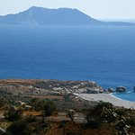 Triopetra Beach의 사진