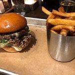 Foto de Restaurant 2112