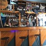 Photo of Woodhut Pub & Diner