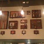 Foto de 14A Restaurant