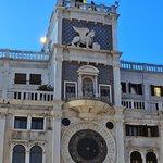 torre d orologio