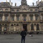 Photo de Vieux Lyon