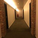 Foto de 21c Museum Hotel Louisville