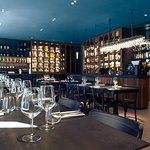 Photo of Cantine Milano