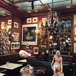 Photo of Cafe du Palais