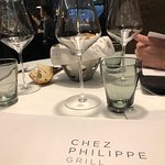 Photo de Chez Philippe