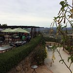 Photo of Cordiano Winery