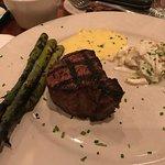 Foto de Ray's the Steaks